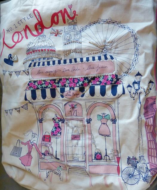 london-bag.jpg