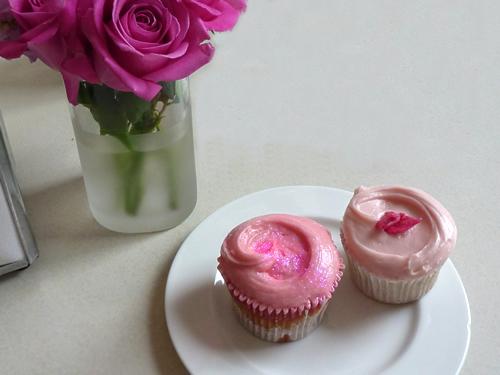 london-cakes2.jpg