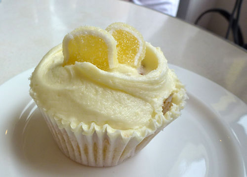 london-cakes3.jpg