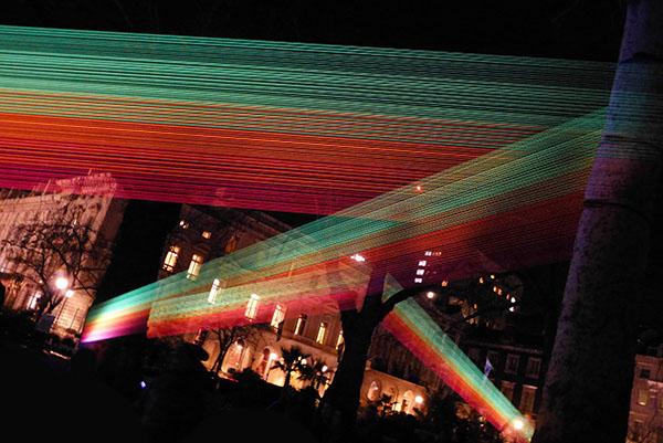 london-lumiere-Spectral.jpg
