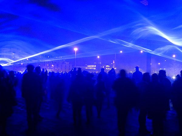 london-lumiere-Waterlicht1.jpg
