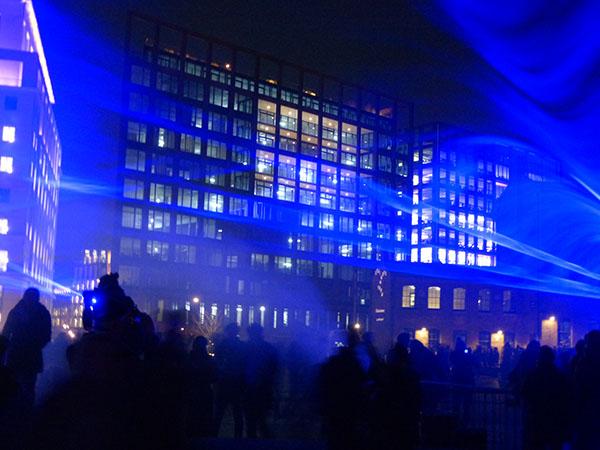 london-lumiere-Waterlicht2.jpg