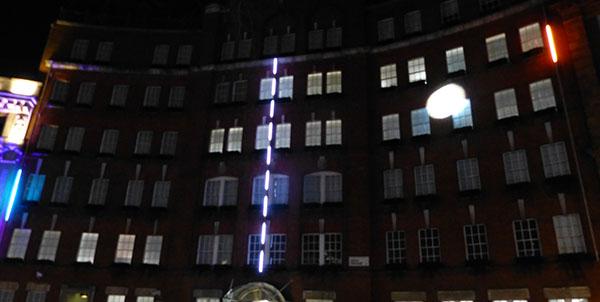 london-lumiere-abit.jpg