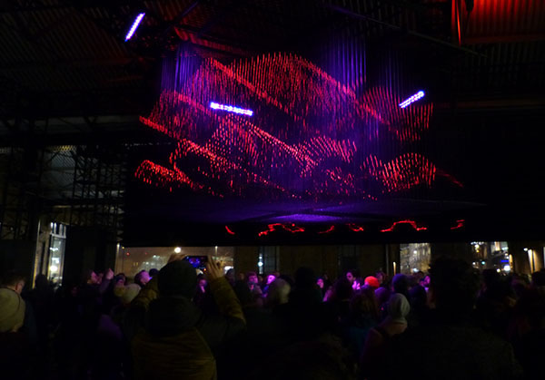london-lumiere-aether2.jpg