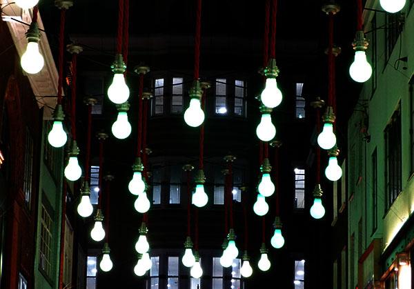 london-lumiere-carnabybulbs.jpg
