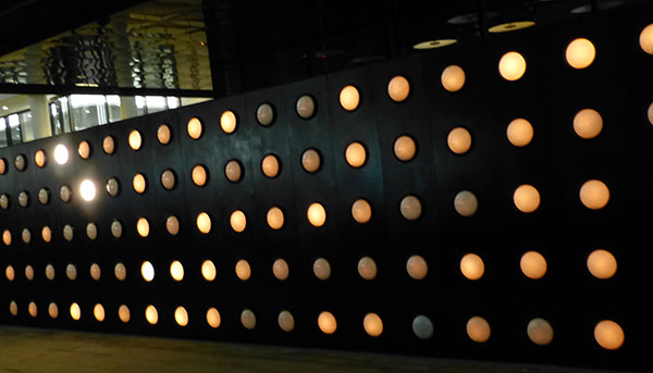london-lumiere-dot.jpg