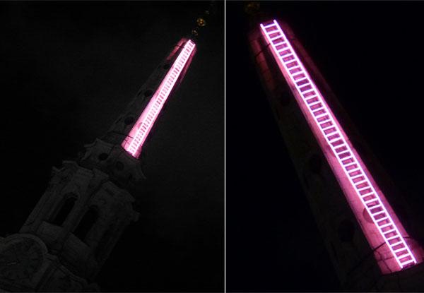 london-lumiere-echelle.jpg