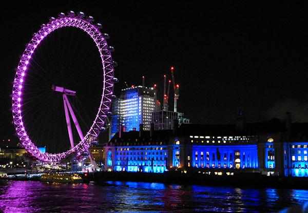 london-lumiere-eyelove.jpg