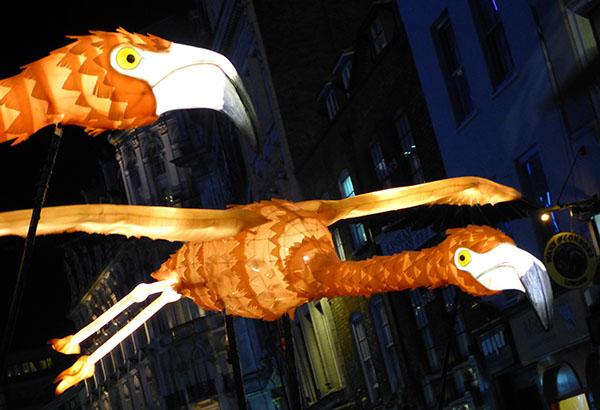 london-lumiere-flamingo1.jpg