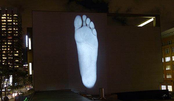london-lumiere-footfalls.jpg