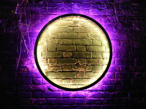 london-lumiere-harmonic2.jpg