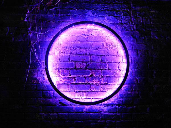 london-lumiere-harmonic3.jpg