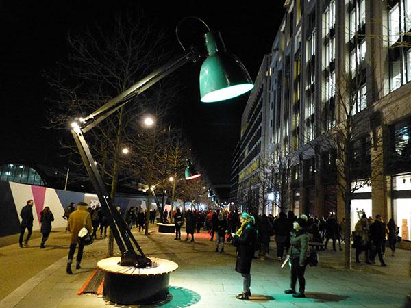 london-lumiere-lamp.jpg