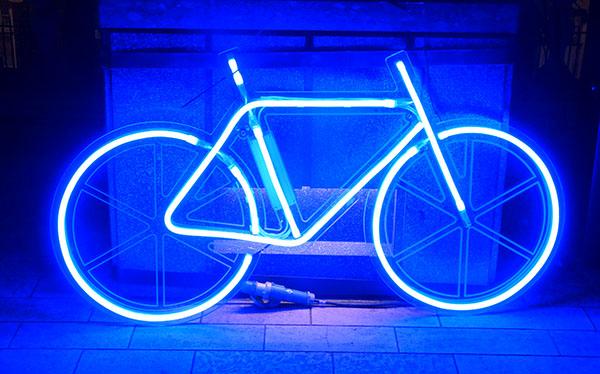 london-lumiere-neonbike.jpg