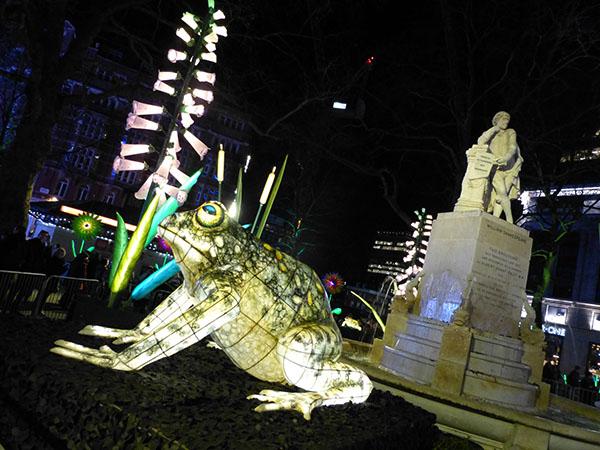 london-lumiere-nightlife1.jpg