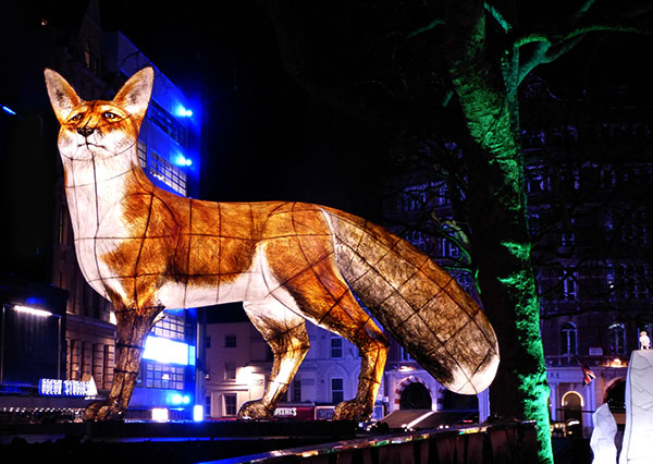 london-lumiere-nightlife2.jpg