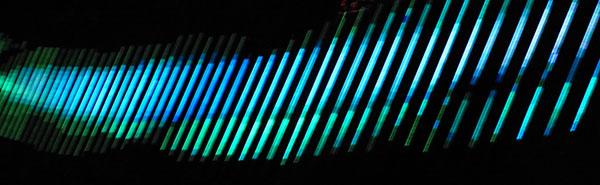 london-lumiere-northernlights.jpg