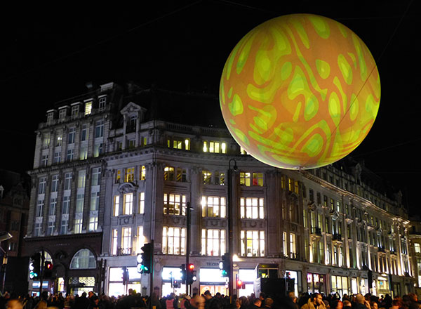 london-lumiere-origin1.jpg