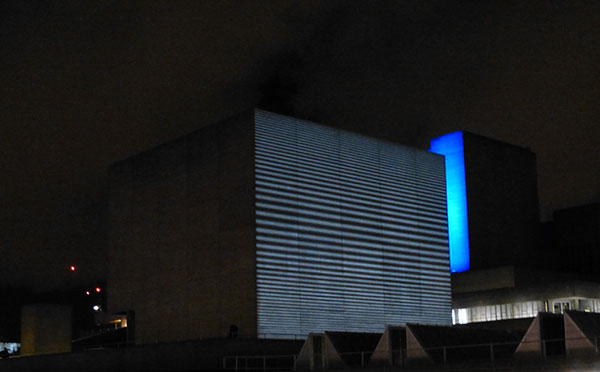 london-lumiere-oscl.jpg