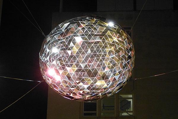 london-lumiere-reflektor2.jpg