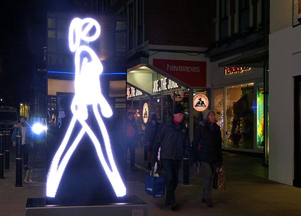london-lumiere-shaidawalking.jpg