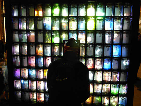 london-lumiere-supercube1.jpg