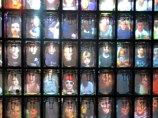 london-lumiere-supercube2.jpg