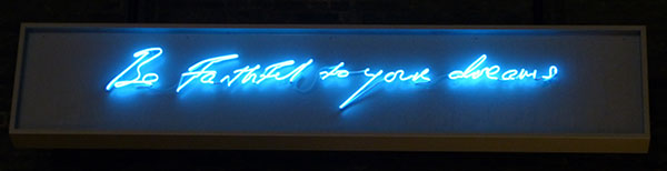 london-lumiere-traceyemin.jpg