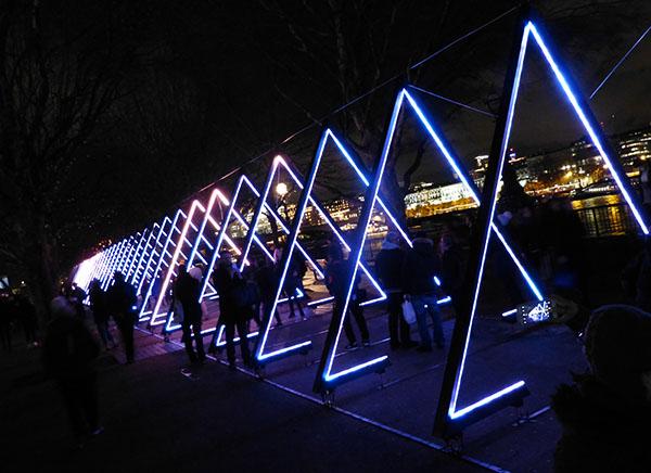 london-lumiere-wave2.jpg