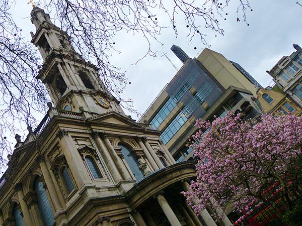 london-spring-2016-1.jpg