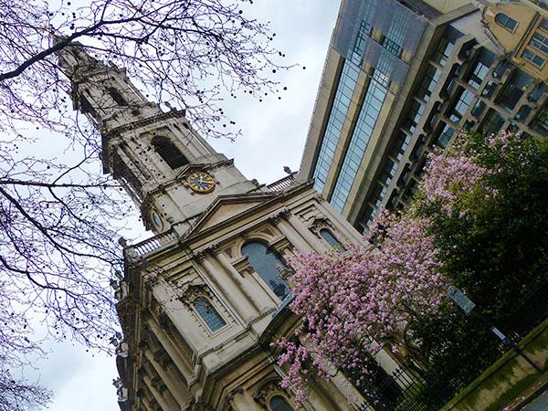 london-spring-2016-2.jpg