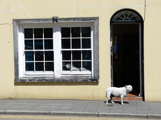 londonderry20.jpg