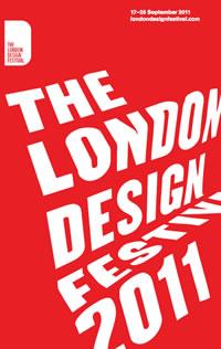 londondesignfest2011.jpg