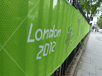 londonolympics01.jpg