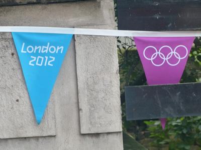 londonolympics2.jpg