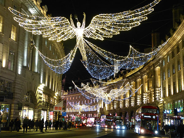 where to see londons christmas lights 2017 jenikyas blog