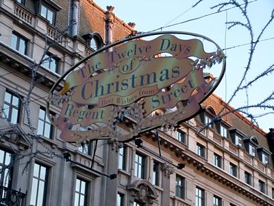 londonxmas2012-15.jpg