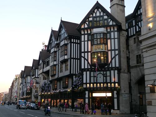 londonxmas2012-7.jpg
