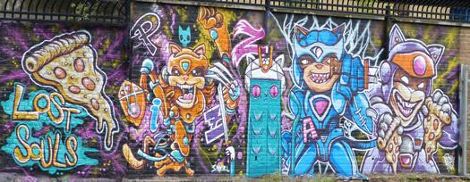 lostsouls-streetart.jpg