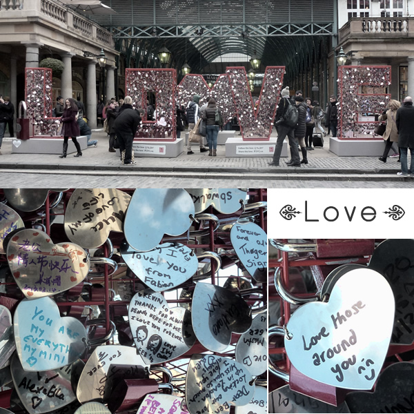 love-coventgarden.jpg