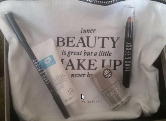 lovemebeauty-june2015.jpg