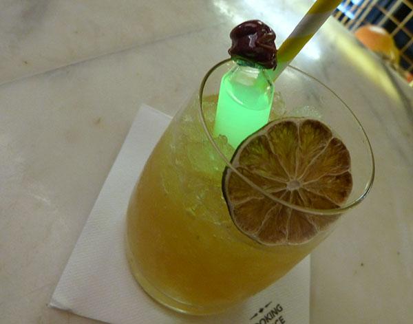 lumierecocktail1.jpg