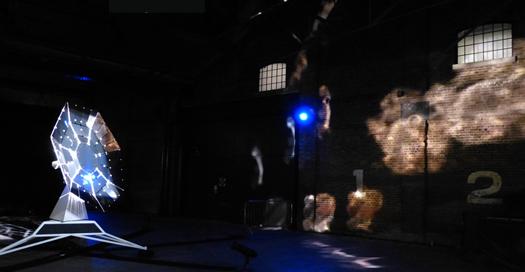 lumierelondon2016-30.jpg