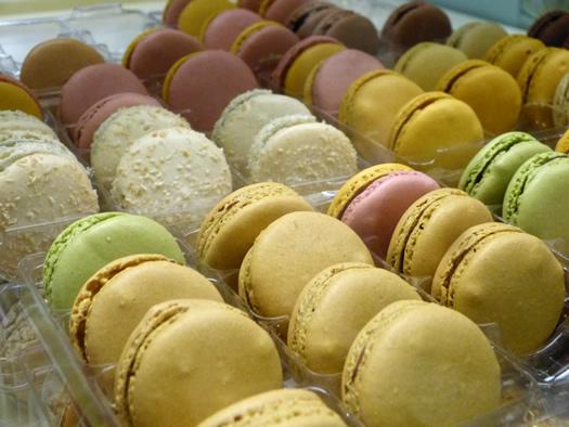macaron-mews-20.jpg