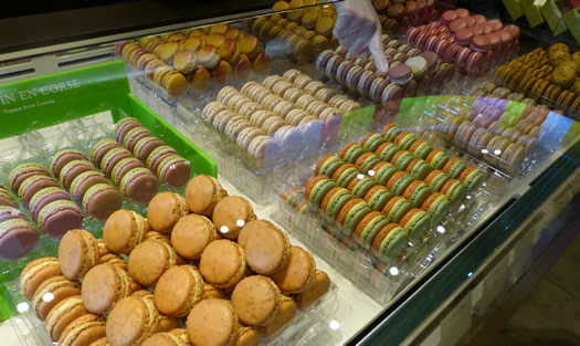 macarons-mews-17.jpg