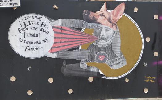 madame-streetart.jpg