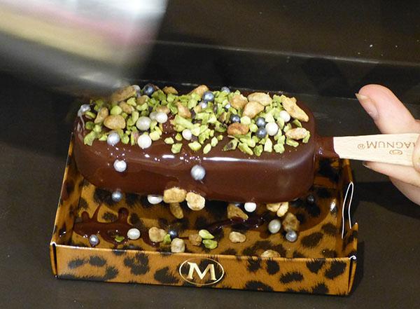 magnum-pleasure-store5.jpg