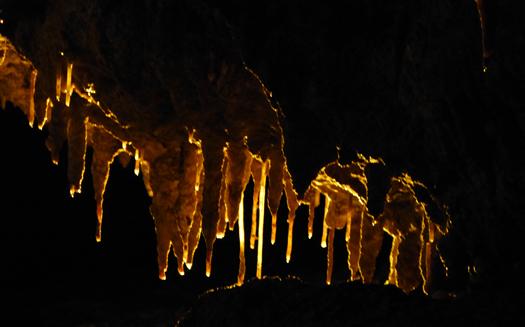 marblearchcaves4.jpg