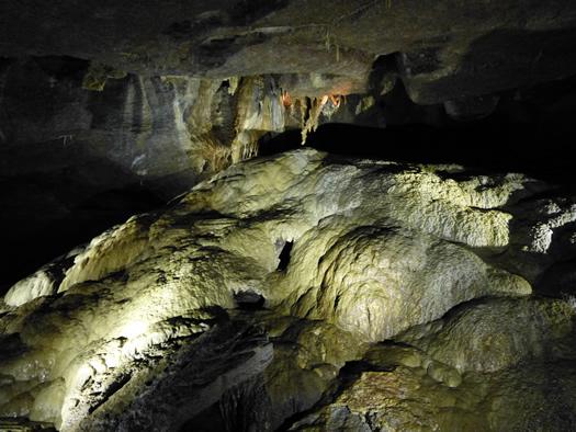 marblearchcaves5.jpg