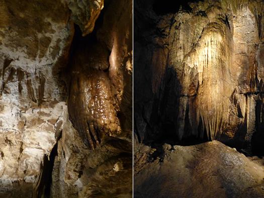 marblearchcaves6.jpg